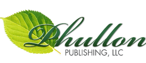 Phullon Publishing LLC